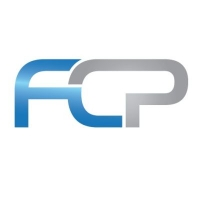 Forces Cyber Pathways (FCP)