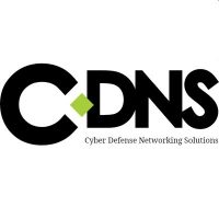 Cyber Defense Networking Solutions (CDNS)
