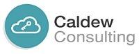 Caldew Consulting