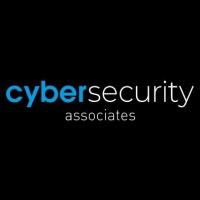Cyber Security Associates (CSA)