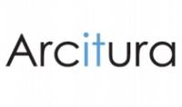 Arcitura Education