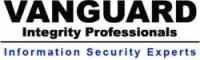 Vanguard Integrity Professionals