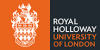 Information Security Group (ISG) - Royal Holloway