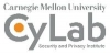 CyLab - Carnegie Mellon University