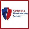 Center for a New American Security (CNAS)