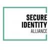 Secure Identity Alliance (SIA)