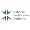 National Certification Authority CJSC