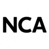 National Crime Agency (NCA)
