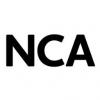 National Cyber Crime Unit (NCCU)
