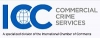 ICC Commercial Crime Services (CCS)
