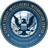 Cyber Threat Intelligence Integration Center (CTIIC)