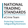 National Trading Standards eCrime Team (NTSeCT)