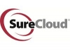 SureCloud