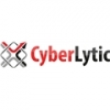 Cyberlytic