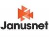 Janusnet