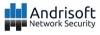 Andrisoft