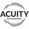 Acuity Risk Management