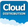 Cloud Distribution Ltd