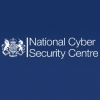 National Cyber Security Centre UK (NCSC-UK)