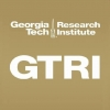 Georgia Tech Research Institute (GTRI)