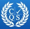 CQS (Certified Quality Systems)