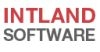 Intland Software