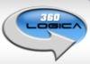 360Logica