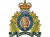 RCMP Cybercrime Strategy