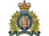 RCMP Cybercrime Strategy
