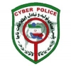 Iranian Cyber Police
