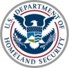 Homeland Security Advanced Research Projects Agency (HSARPA)