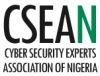 Cyber Security Experts Association of Nigeria (CSEAN)