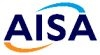Australian Information Security Association (AISA)