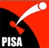 Professional Information Security Association (PISA)