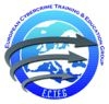 European Cybercrime Training and Education Group (ECTEG)