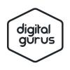 Digital Gurus Recruitment