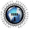 Information Security Research Association (ISRA)