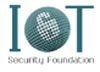 IoT Security Foundation (IoTSF)