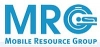 Mobile Resource Group (MRG)