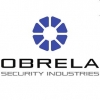 Obrela Security Industries (OSI)