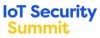 IoT Security Summit