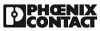 Phoenix Contact Cyber Security