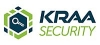 KRAA Security