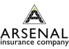 Arsenal Insurance Company
