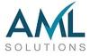 AML Solutions