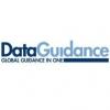 DataGuidance