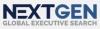 NextGen Global Executive Search