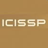 International Conference on Information Systems Security & Privacy (ICISSP)