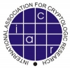 International Association for Cryptologic Research (IACR)