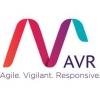 AVR International
